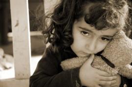 Rechte und Pflichten bei Kindesentführung